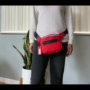 HUNTER by Target Belt Bag
